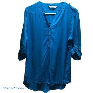 Ladies blouse sz XL